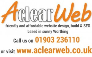 Need a new website or old one need a facelift?