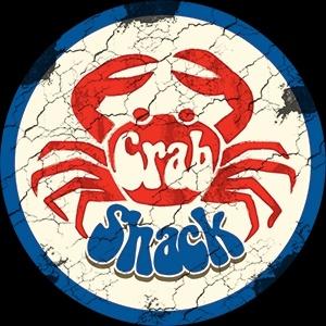 crab-shack-worthing.jpg