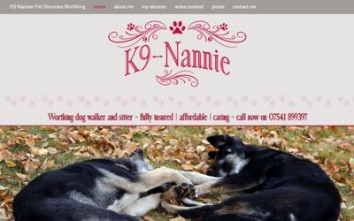 k9-nannie.jpg