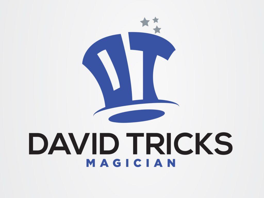 David Tricks Logo jpeg CROPPED.jpg