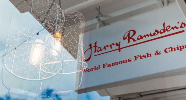 harry-ramsden.jpg