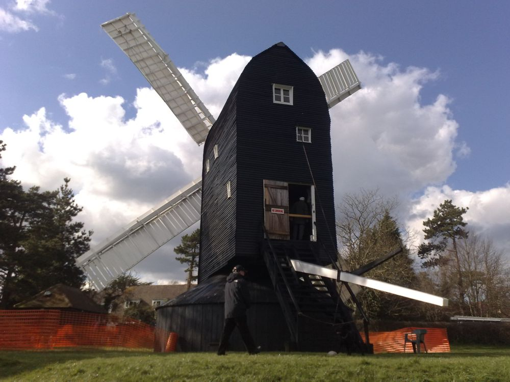 high-salvington-windmill.jpg