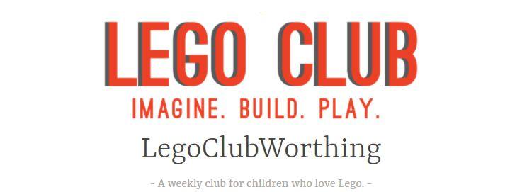 lego-club.jpg