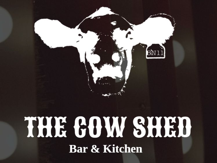 the-cow-shed.jpg